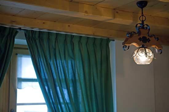 chalet elio livigno appartamento boscola camera particolare 2