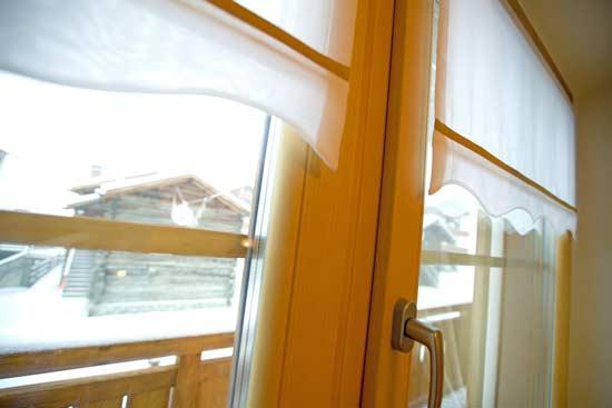 chalet elio livigno appartamento monte sponda